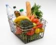 GUS: Spadają ceny żywności w Polsce