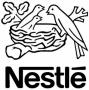 Światowy Dzień Ochrony Środowiska w Nestlé Polska