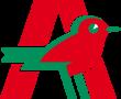 Grupa Auchan: Wyniki finansowe za pierwsze półrocze 2014