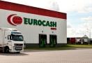 Eurocash - nabycie udziałów w firmie Rogala