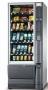 Zakupy z automatów vendingowych stają się w Polsce coraz popularniejsze