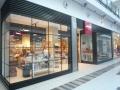 Otwarcie Home&You w galerii Focus Mall Piotrków Trybunalski