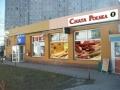 Nowe otwarcia Chaty Polskiej