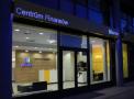 Grupa OEX znakuje placówki Centrum Finansów Aviva