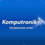 Ponowne otwarcie salonu Komputronik w CH Malta w Poznaniu