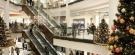 Deloitte: Polska rodzina zamierza wydać w tym roku na święta 1160 zł