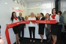 Prudential otworzył swój pierwszy oddział w Częstochowie