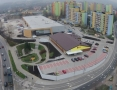 Retail Park Bielsko