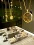 Biżuteria Orska w Renomie