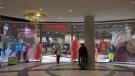 Martes Sport dołączył do grona najemców Focus Mall Rybnik